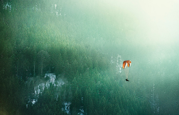 Matthias-Buchholz_Paraglider_01