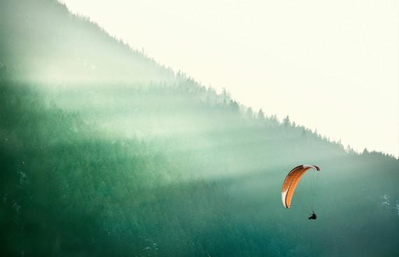 Matthias-Buchholz_Paraglider_02