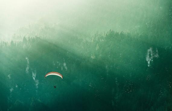 Matthias-Buchholz_Paraglider_03