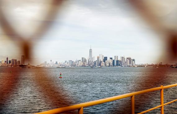 Matthias-Buchholz-New-York_002