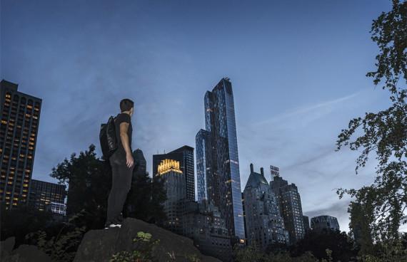 Matthias-Buchholz-New-York_005