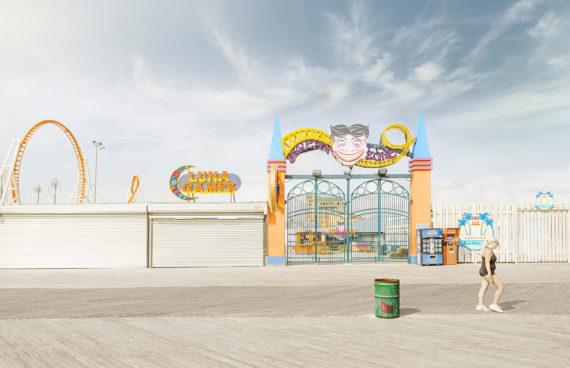 Matthias_Buchholz-Lonely Coney Islanders_2