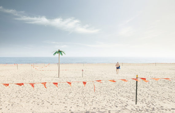 Matthias_Buchholz-Lonely Coney Islanders_4