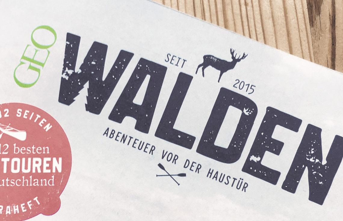 Matthias_Buchholz-Walden_1++