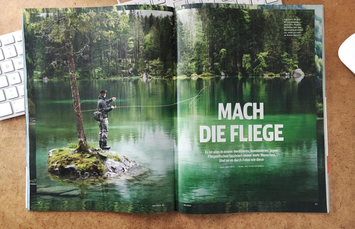 Matthias_Buchholz-DB Mobil_01